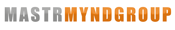 Logo for Mastrmynd Group