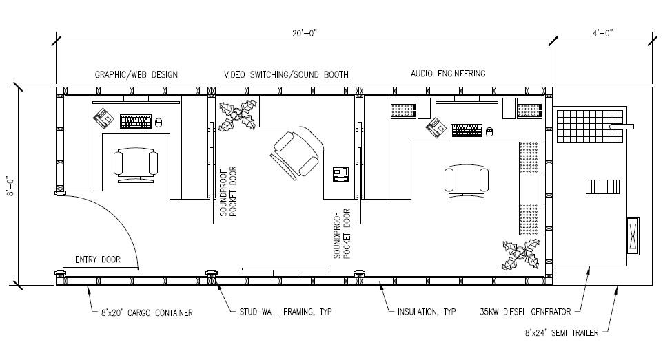 mmpu-schematic